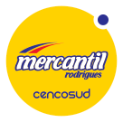 Mercantil Rodrigues (Salvador)