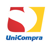 UNICOMPRA